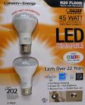 45W R20 Lamp