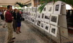Fine Art Photographs at the benefit