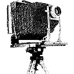 USING THE WOODEN FIELD CAMERA